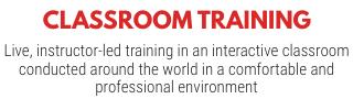 10_Classroom