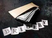 ECCS Africa Partner to Promote Anti-Bribery Compliance