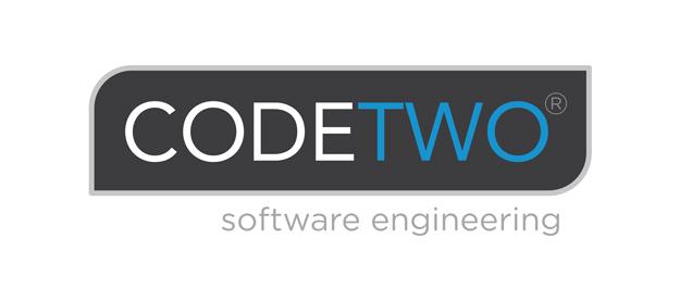CodeTwo-Logo-625x277