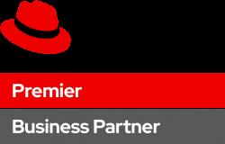 Logo-Red_Hat-Premier_Bus_Partner-A-Standard-RGB