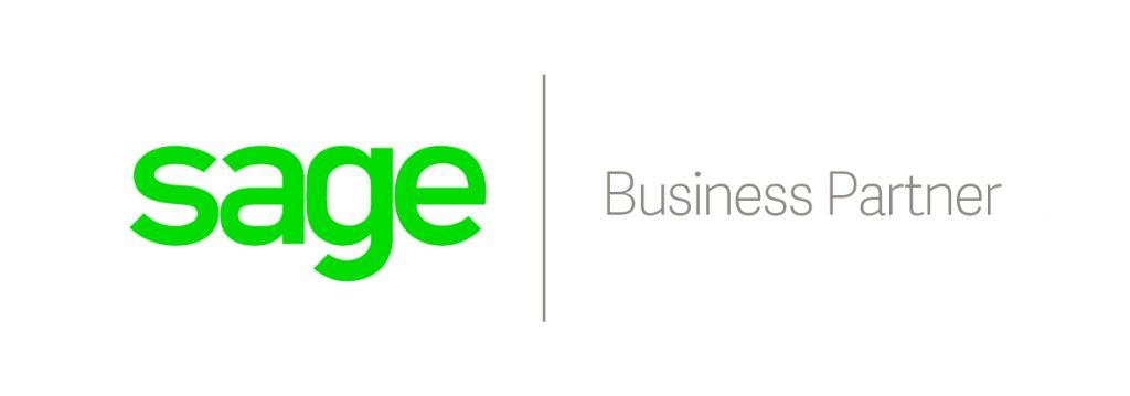 Sage_BP-1024x359